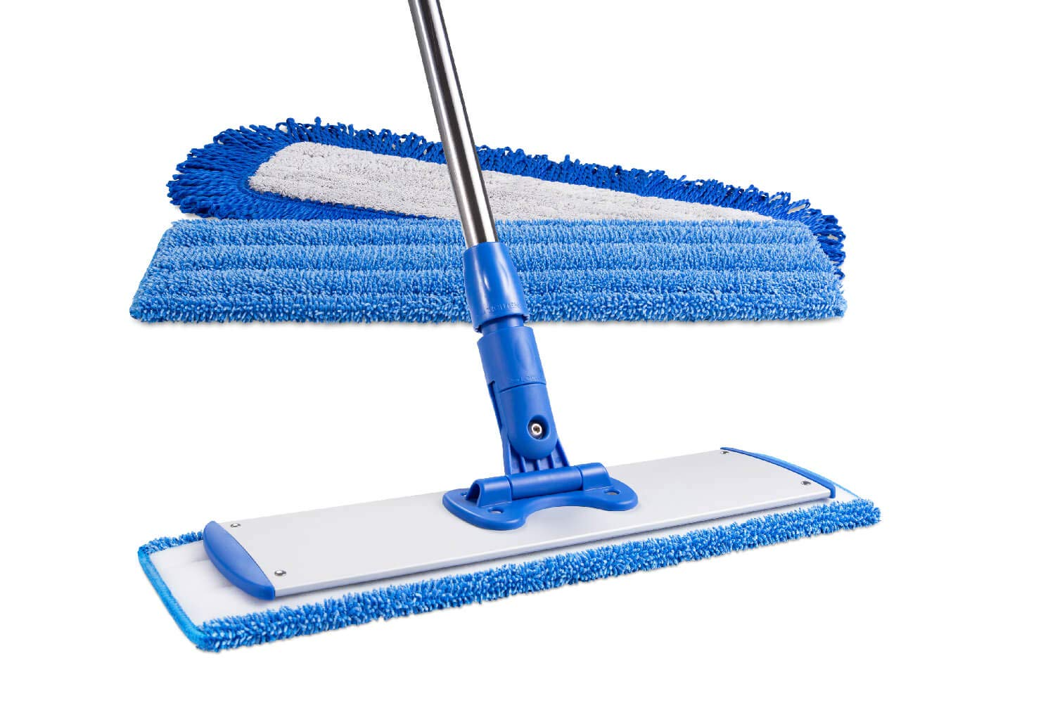 Professional Microfiber Cleaning Mop