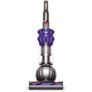 Vacuum Steam and Mop combo