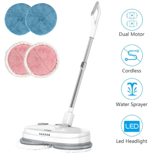 VMAI Electric Mop