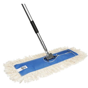 Nine Forty Commercial Dry Dust Mop