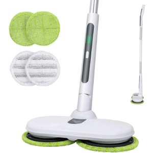 Ogori Electric Mops
