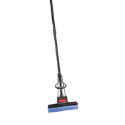 Rubbermaid-sponge-mop