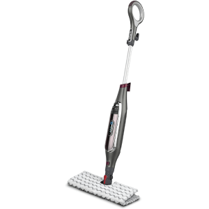Shark Genius Hard Floor Steam Mop