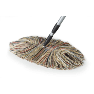 Sladust Big Wooly Dust Mop