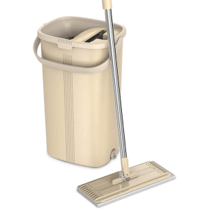best spin mop for hardwood floors