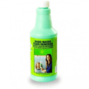 Bio-Clean_ Eco-friendly Hard Water Stain Remover