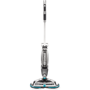 Bissell Spinwave 2307 Cordless Hard Mop