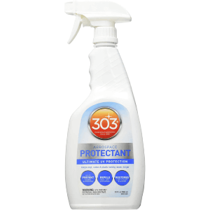 303 Products Aerospace Protectant