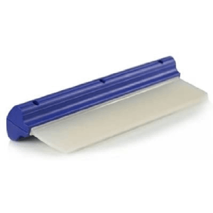 Chemical Guys Acc_2010 Professional Squeegee