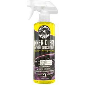 Chemical Guys SPI_663_16 InnerClean Protectant