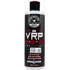 Chemical Guys TVD_107_16 VRP Protectant
