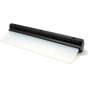 SkaDirect Professional Automotive Wiper Blade Squeegee