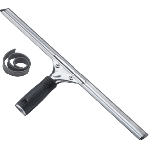 _Unger Professional Steel Squeegee