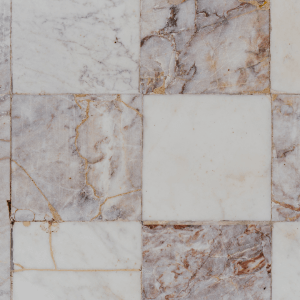 Cleaning Tips for Marble Tile