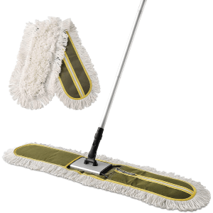 CLEANHOME Commercial Dust Mop