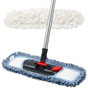 CLEANHOME Dust Mop